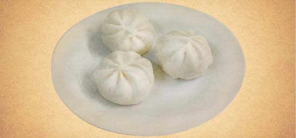 Tianran-vegetarian-restaurant-dim-sims
