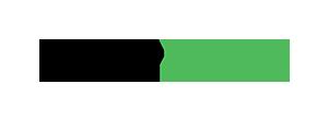 Tiran-Vegetarain-Restaurant-UberEats_Logo